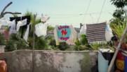 Rudimental - These Days ft. Jess Glynne, Macklemore & Dan Caplen