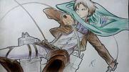Моите рисунки 16