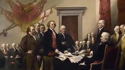 Jewish Tribalism - Reshaping America