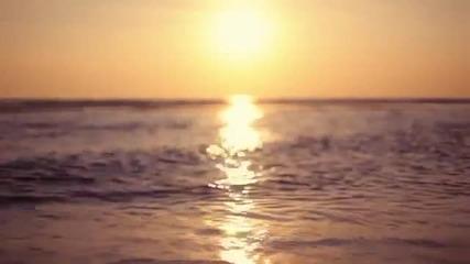 Jamie Woon - Shoulda (samy Chelly Remix)