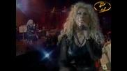 Силвия Кацарова & Lz - Обичам Те