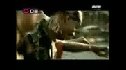 Speedy ft. Lumidee - Santello