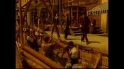 Тайната на Никола Тесла - сръбски игрален филм (1980) + бг превод [част1/4]