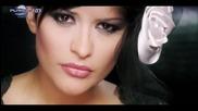 Преслава и Константин - Не ми пречи (2009)