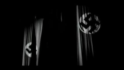 Великите речи на Фюрера ( с превод )