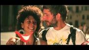 Naguale feat. Saya - Positive - ( Official Video )