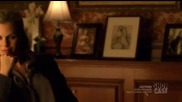 Lost Girl Изгубена S02e19 (2011) бг субтитри