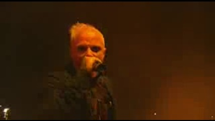 The Prodigy - Firestarter | Live at Isle of Wight |