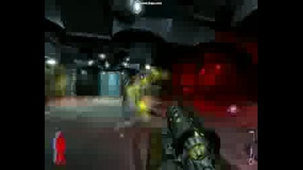 Prey Pc Game Trailer