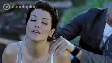 Кали 2011 - Седем (official Video)