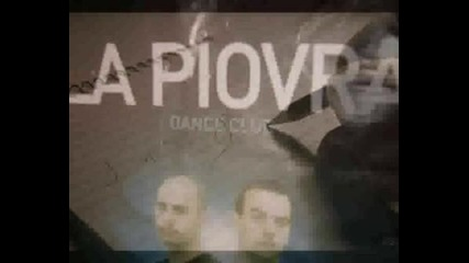 EXTREME TEAM Djs N1  ~*~ LA PIOVRA FOREVER ~*~