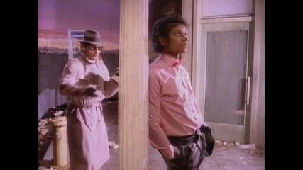 Michael Jackson Billie Jean (acapella)