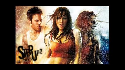Sophia Fresh feat. Jay Lyriq - Lives In Da Club [step Up 2 Ost]