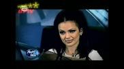 Music Idol 3 Скопие - София Участие На Македонци 5 - Та Част 6.03.2009