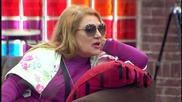 Колтуклиева споделя за бизнесът си