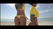 Summer Hot' Federico Scavo - Balada (official Video)2014