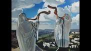 Yeshua (jesus) Kadosh (holy)