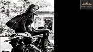 Biker Music - Motorcycle Rock Songs - compilation