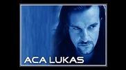 Aca Lukas 2008 - Ne Dai Da Ti Ljubav Srecu