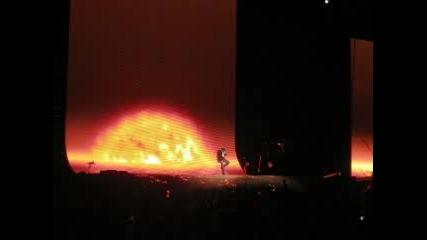 George Michael - Бг Концерт - Част 3