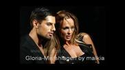 Gloria Mix Shlageri vol 1