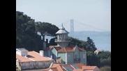 Джилиола Чинкуети - Лисабон Антигуа