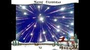 Merry Christmas;весела Коледа.mpg