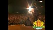 Metallica - Princess Of The Night Tease