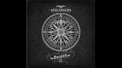 Soulsavers - Unbalanced Pieces ( Mark Lanegan & Mike Patton )