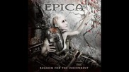 Epica - Deter The Tyrant (new Album 2012)