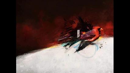 dejavu-the-flight_last6[drum'n Bass]