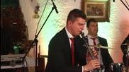 македонско хоро- Grupa Milenium - Pembe oro
