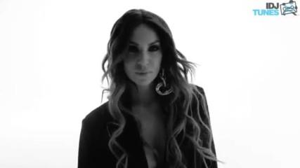 Ivana Pavkovic - Dupla igra (spot)