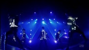 120331 Infinite - Before The Dawn ( Second Invasion )