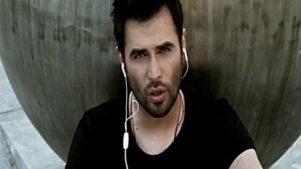 Giorgos Papadopoulos - Panigirizo (Official Video)