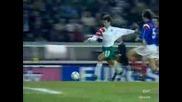 Дали този Миг може да се повтори на мача Италия - България