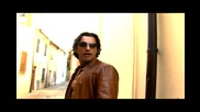 Toke D Keda - Lamento Boliviano Official Video Bachata