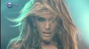 Анелия - Искам те, полудявам ( Официално видео ) Aneliq - Iskam te, poludqvam (official 2013