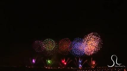 Фестивалът Небесни Фенери™