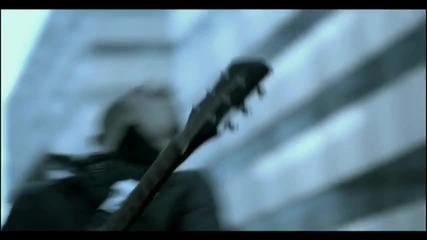 Armin Van Buuren ft. Van Velzen ~ Broken Tonight [ Official Video] Hq
