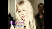 Теди Александрова - Мистър секс - Live /2013/