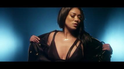 Timbaland - Don't Get No Betta feat. Mila J ( Официално Видео)