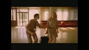 Akcent - Lets Talk About It + БГ превод