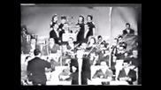 Bobby Solo - Sanremo 1964 Sanremo 1965