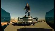 Jesse Mccartney ft Ludacris~ How Do You Sleep