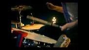 Coldplay - Life In Technicolor Ii (live Tokyo 2009) (hq)