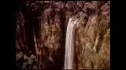Животът на Шри Ауробиндо