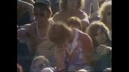 Lynyrd Skynyrd - Call Me The Breeze - 1976