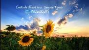 Satoshi Fumi feat. Sinsuke Fujieda - Himawari (original Mix)