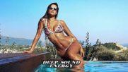 Pete Bellis & Tommy - Deeper Love (desusino Boys, Larissa Jay Remix)